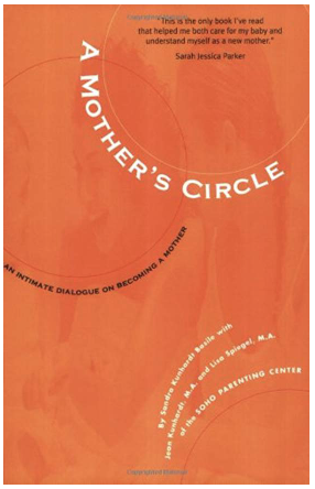 A Mother's Circle