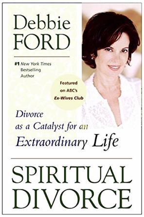 The Spiritual Divorce