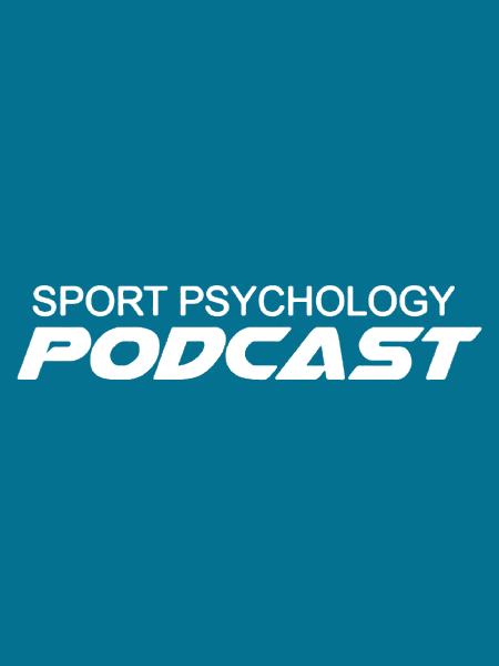 Sport Psychology Podcast