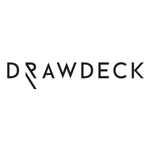 DRAWDECK_logo.png