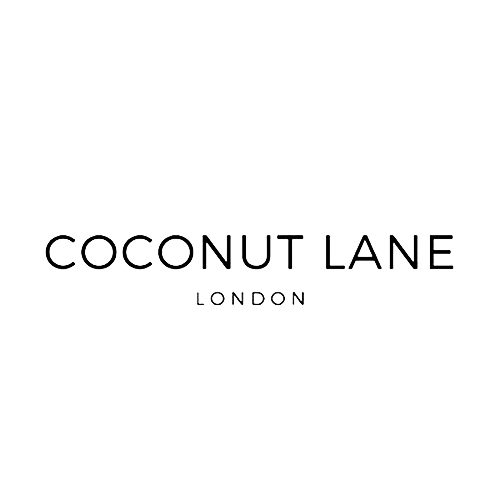 coconut_lane.png