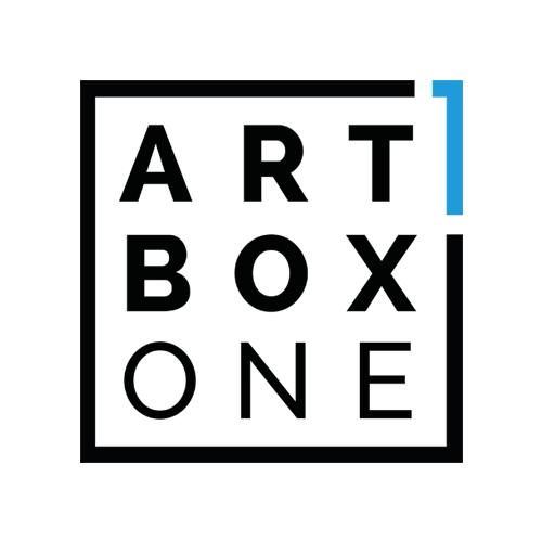 artboxone_logo.png