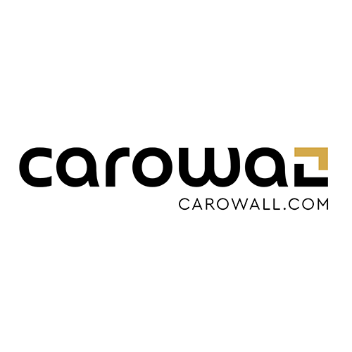 carowall.png