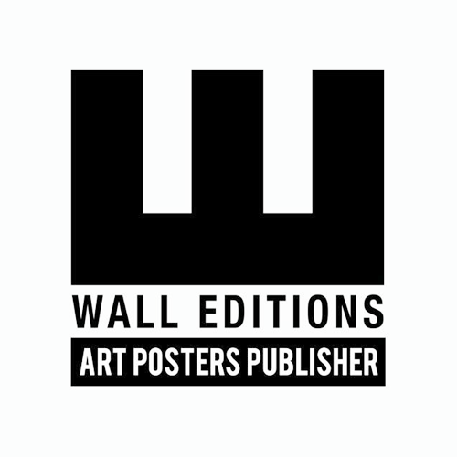 WALL_EDITIONS_logo.png