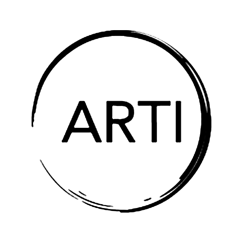 arti_logo.png