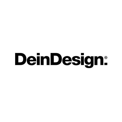 DeinDesign.png