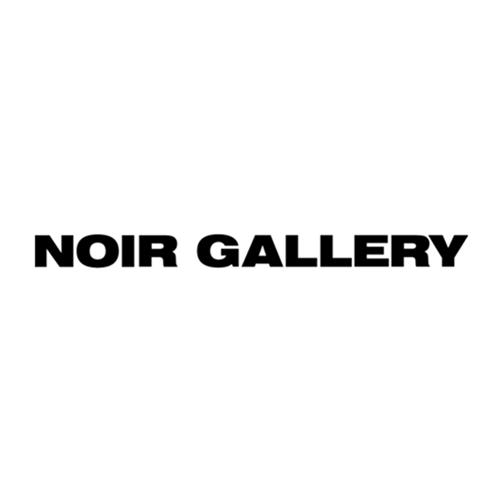 Noir_logo.png