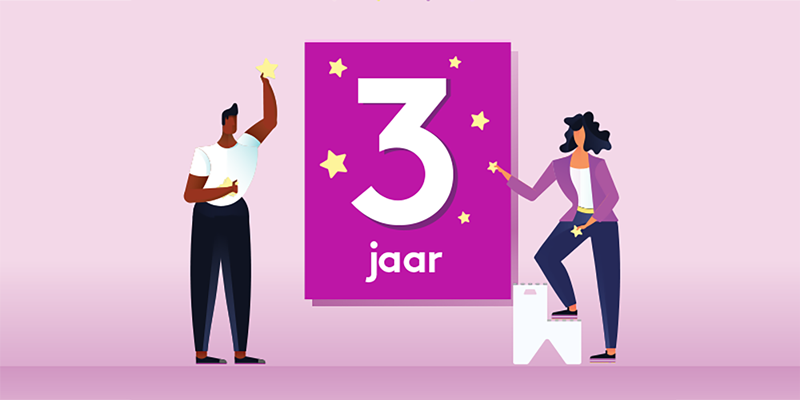 BE-3-years-NL-header.png