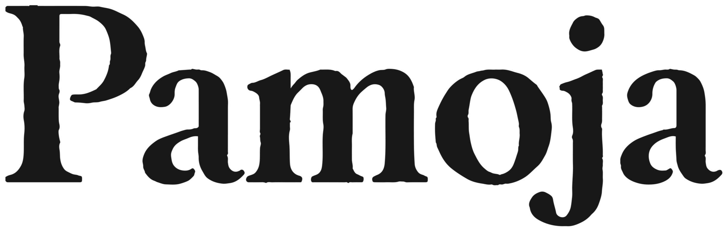 Pamoja+Logo.jpg