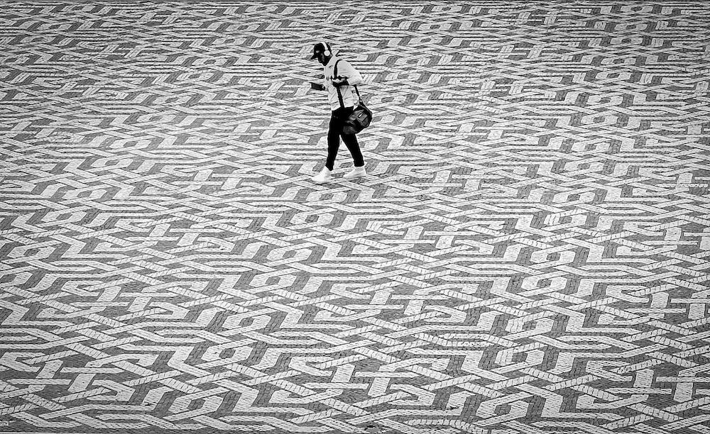 Tiled Square.jpg
