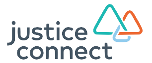 Justice Connect Logo.png