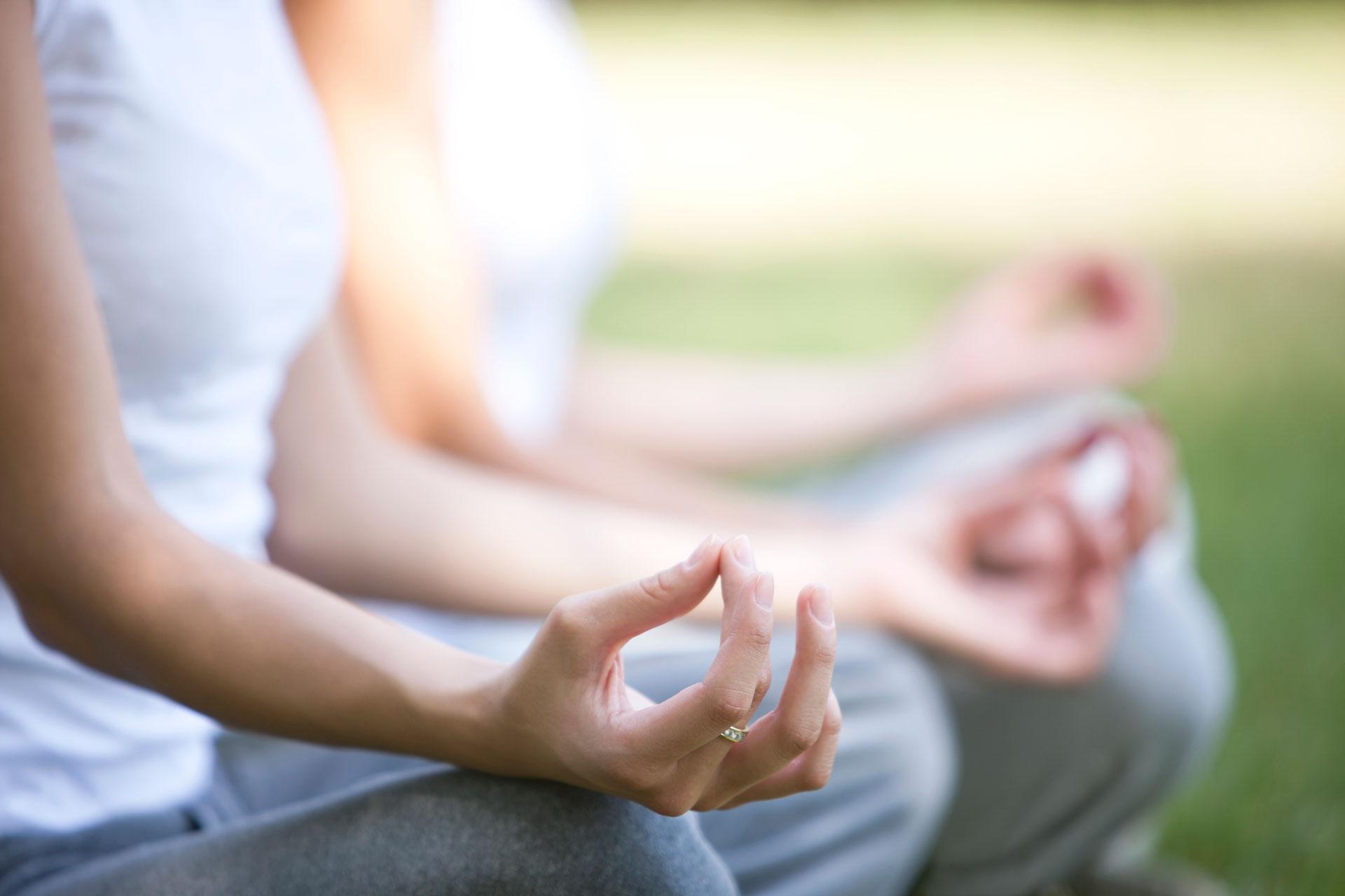 Image via Breathe Mindfulness Centre