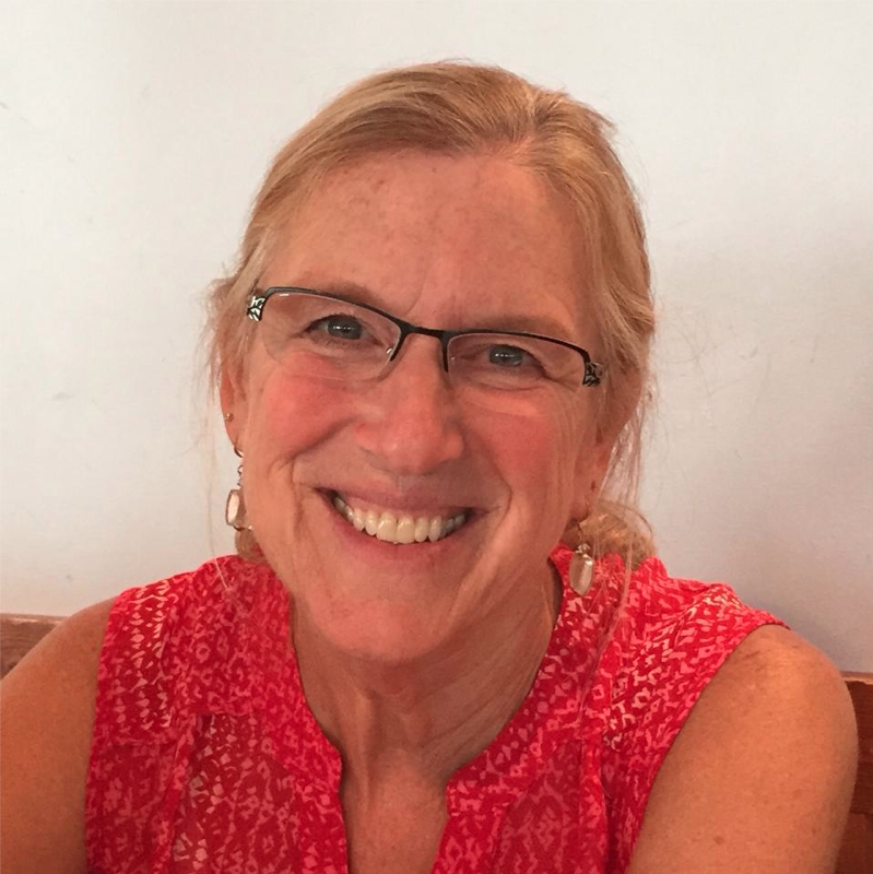 Student Spotlight:Lynn Baumann