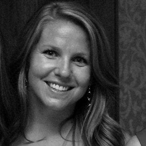 Liz Schoolmaster    | Yoga Substitute, Yen Yoga & Fitness in Traverse City, Michigan.