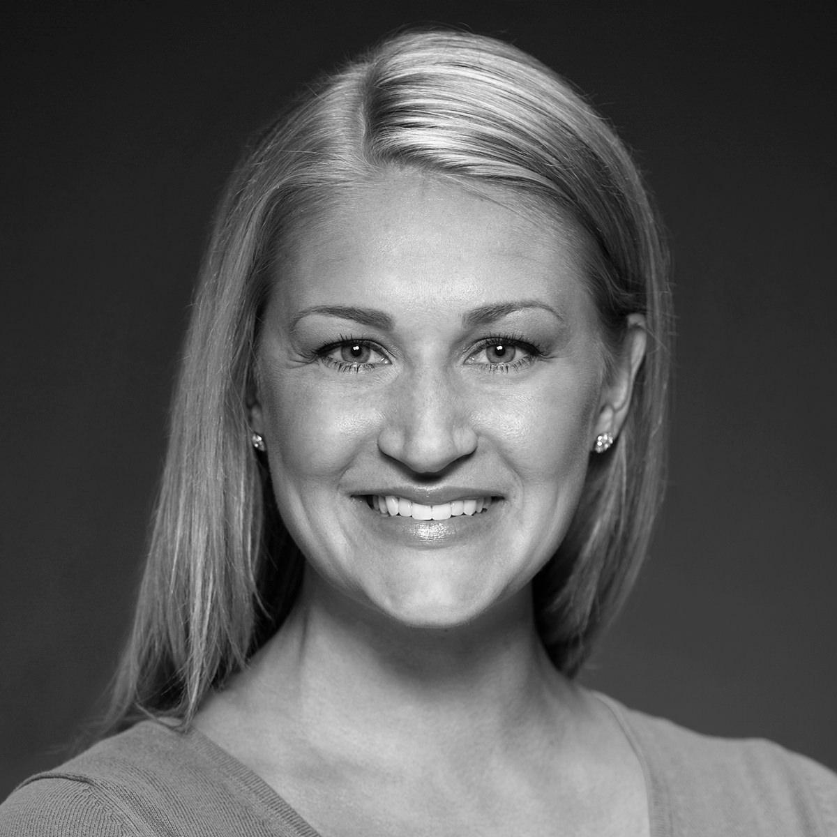 Stephanie Walton |Cycling Substitute, Yen Yoga & Fitness in Traverse City, Michigan.