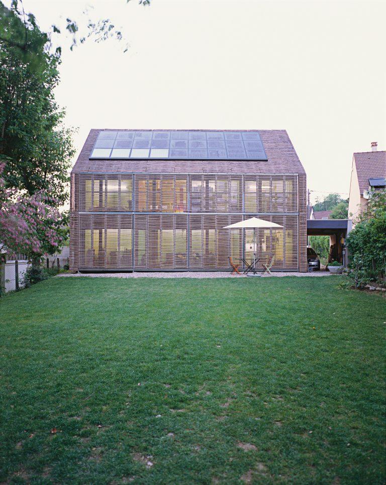 Photography by www.karawitz.com