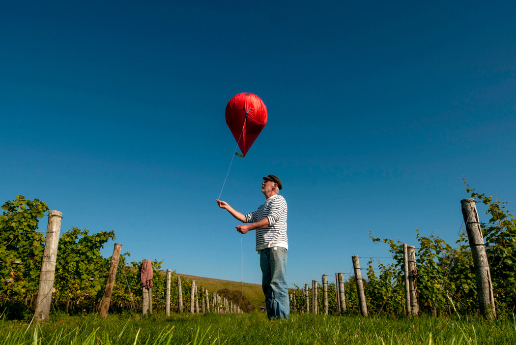 Peter-with-Balloona.jpg