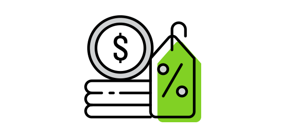 icon_price.png