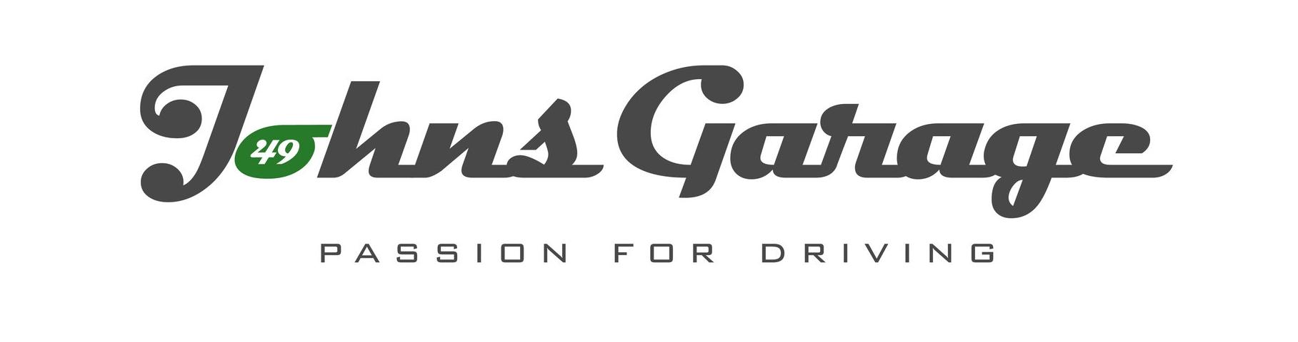 Johns Garage- in line.png