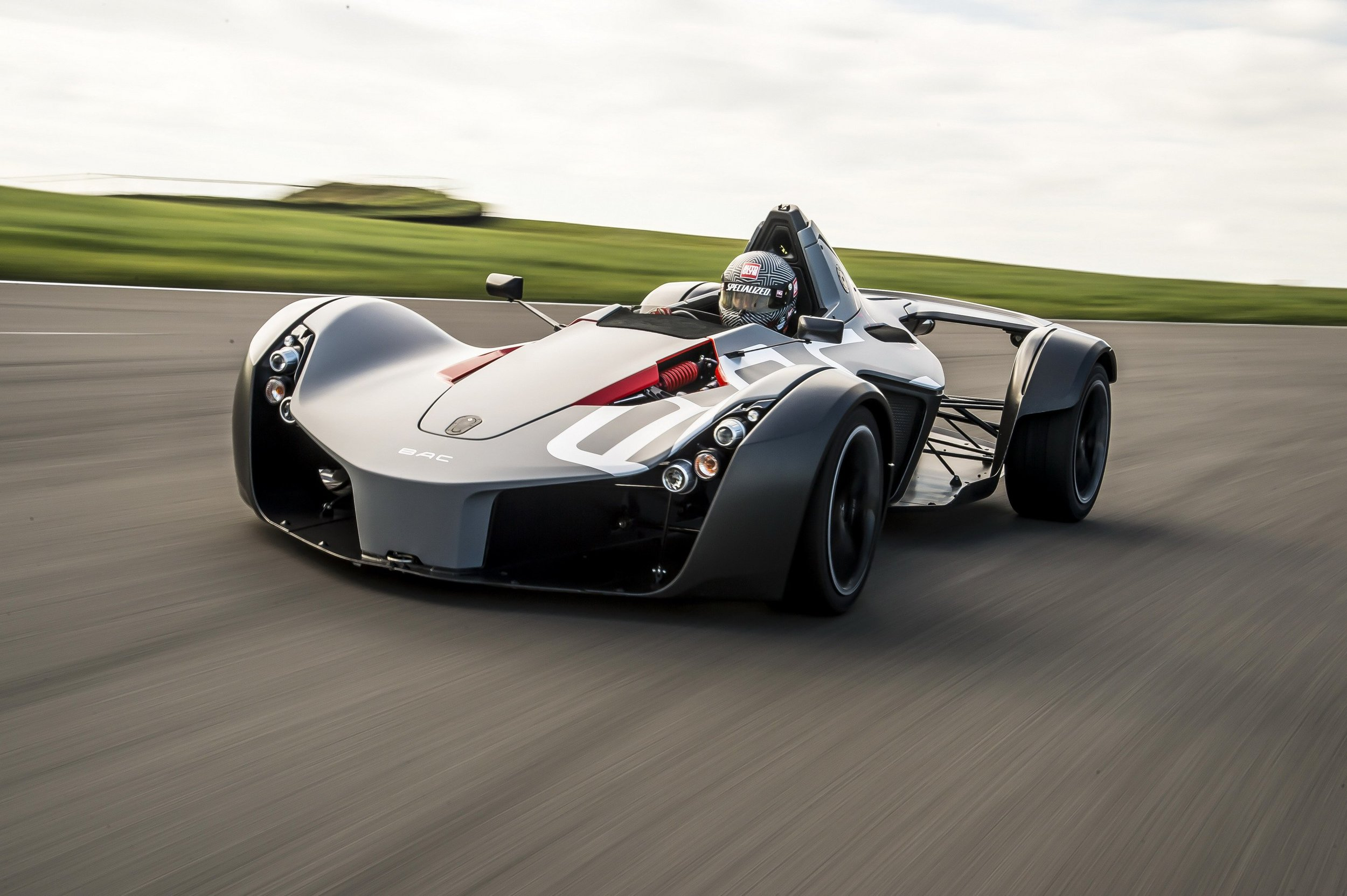 bac-mono-sets-new-sp-11.jpg