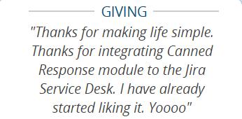Sr. Engineer - Service Desk