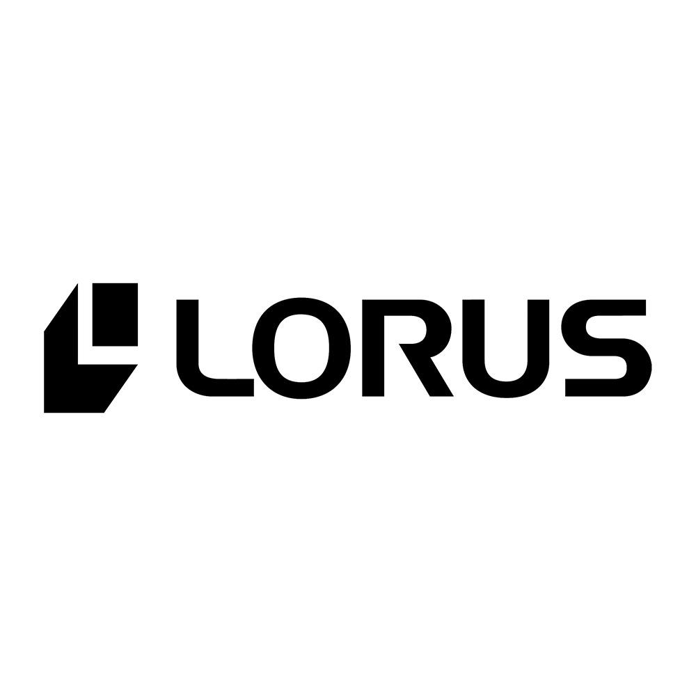 lorus07.jpg