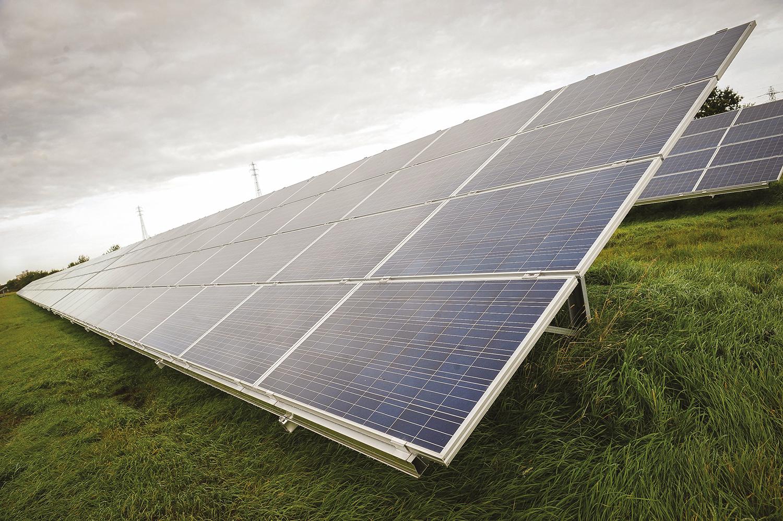 kl_technologies_solar.jpg