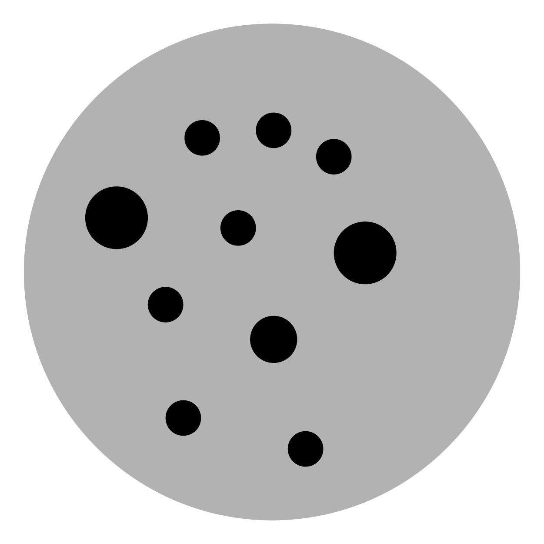 particles.png