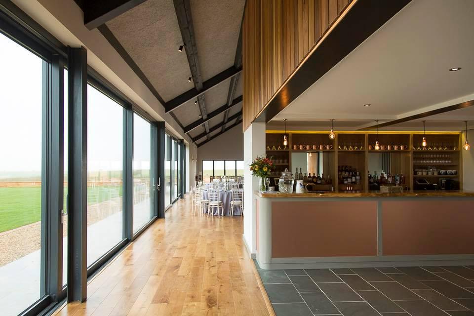 rushall_Barn_interior.jpg