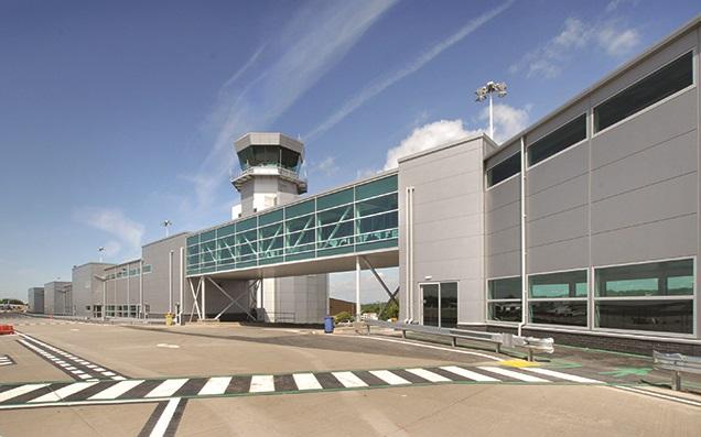 Bristol Airport.jpg