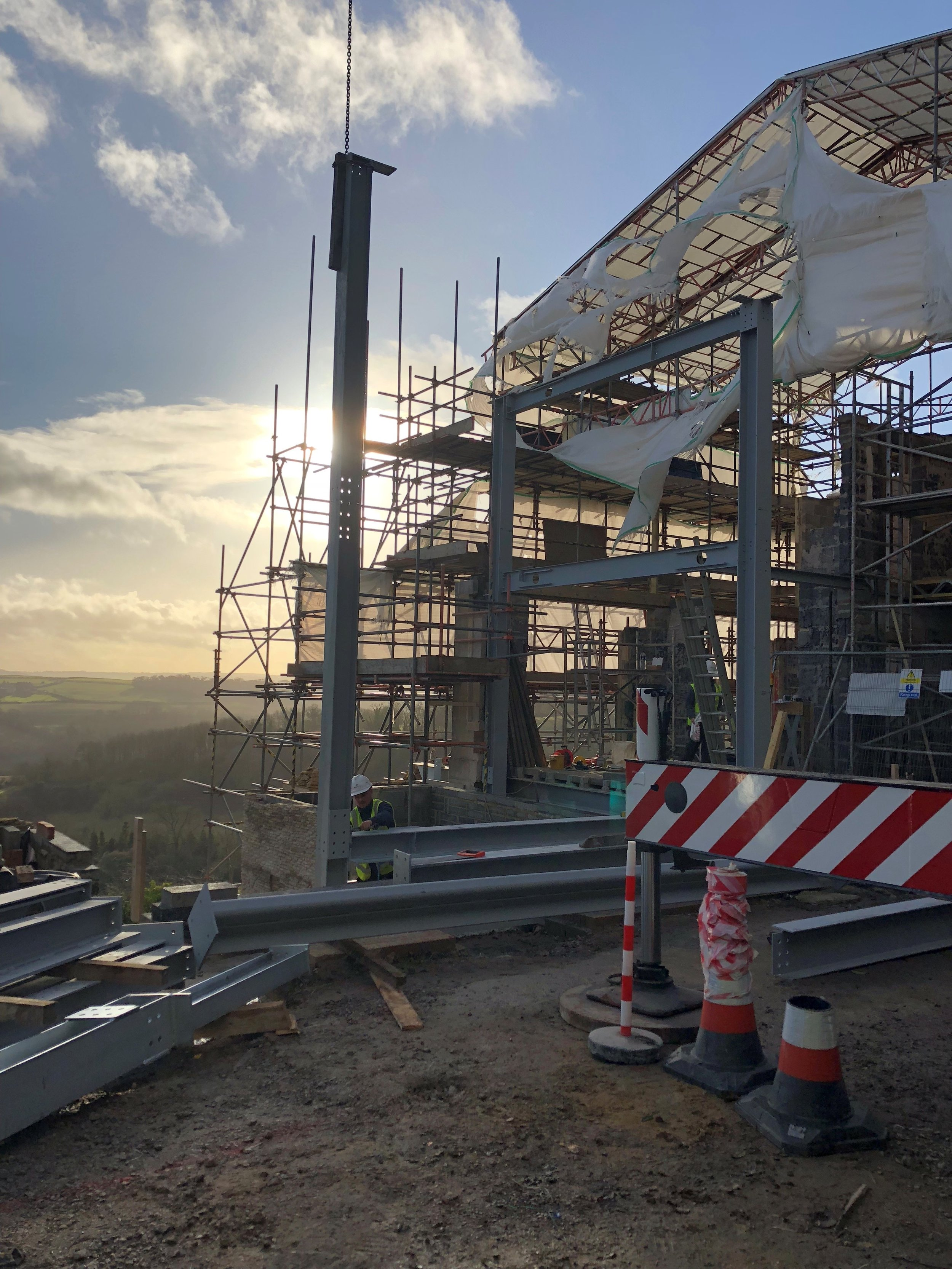 Withycombe_Steelwork.jpg