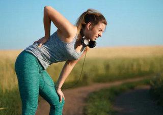 1-Chiropraktiker Köln, Doctor of Chiropractic, Lumbago, Hexenschuss Behandlung, Hilfe bei Rückenschmerzen, Schmerzen lindern, Ursache beheben.jpg