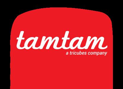 - tamtamasia.com