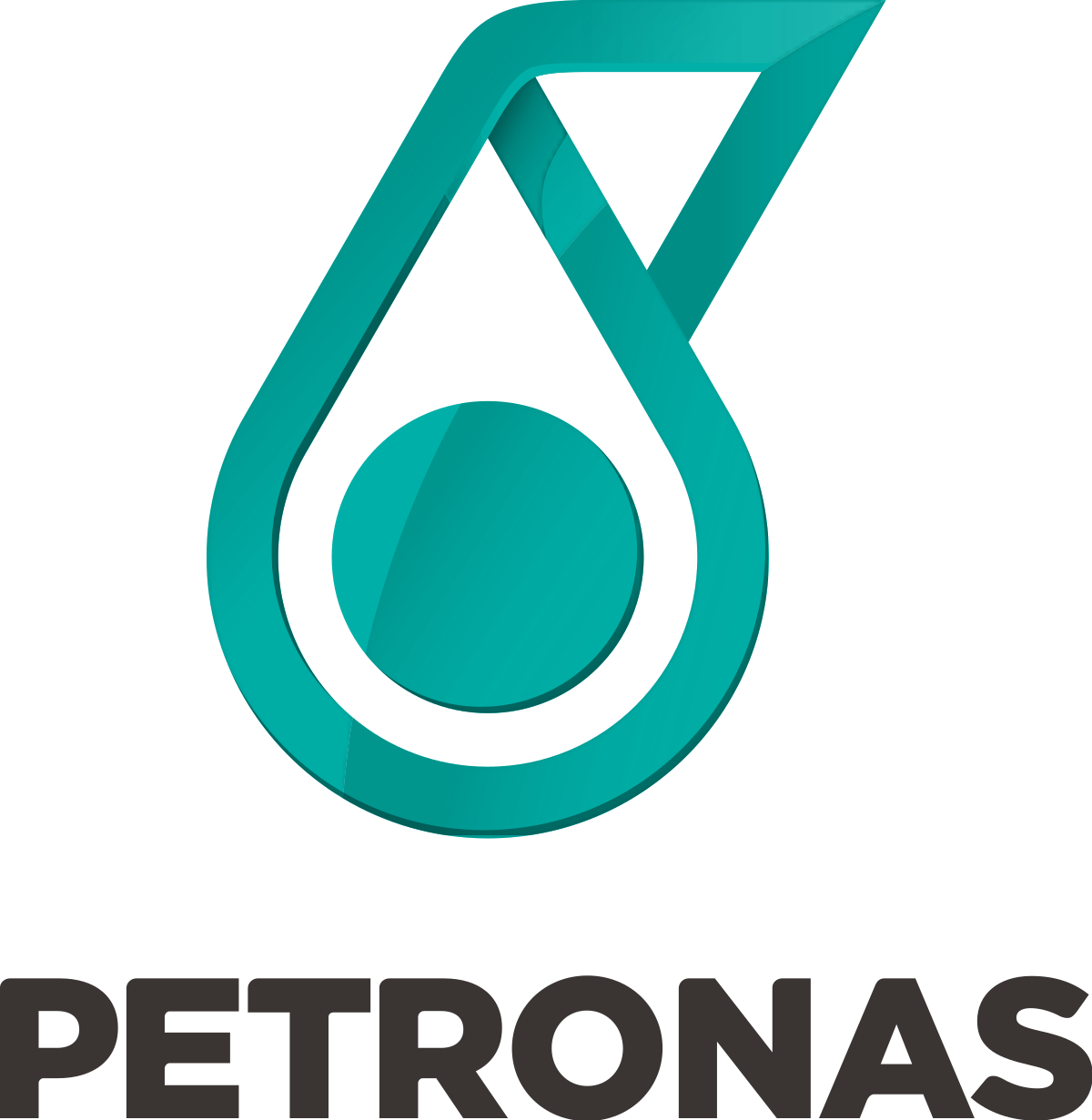 - petronas.com