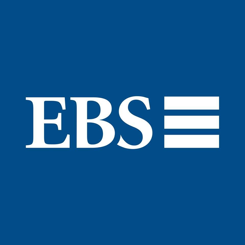 - ebs.edu