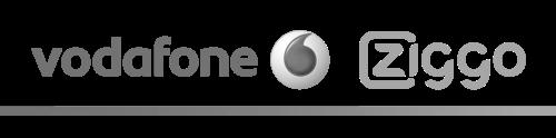 VodafoneZiggo_Logo.png