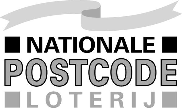 nationale_postcode_loterij_108481.jpg