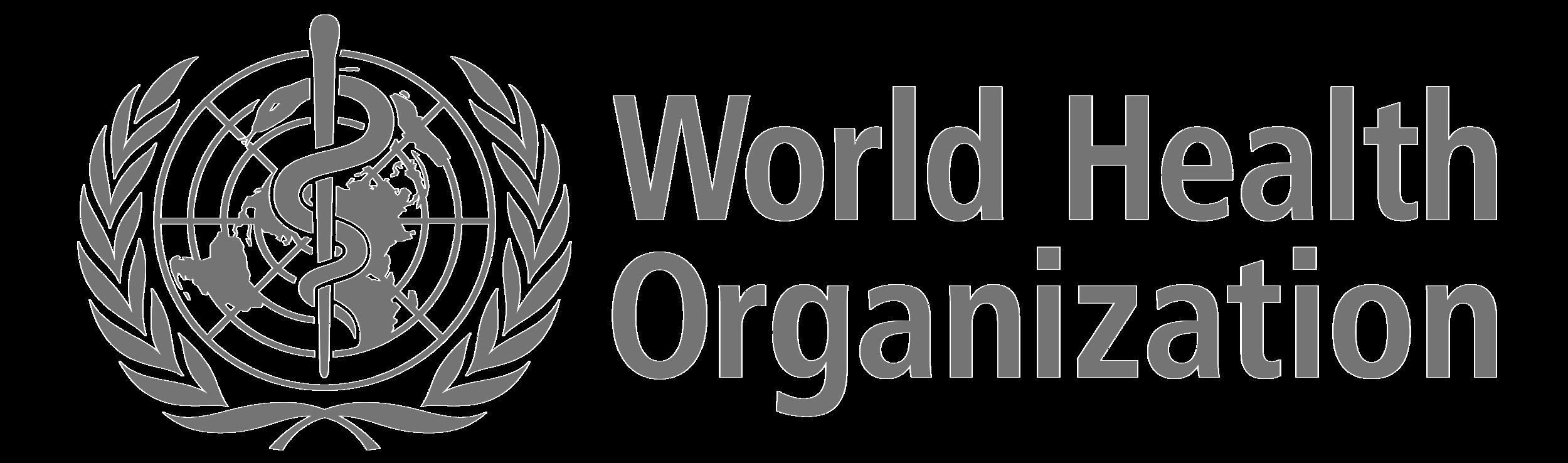 World_Health_Organization_logo_logotype.png