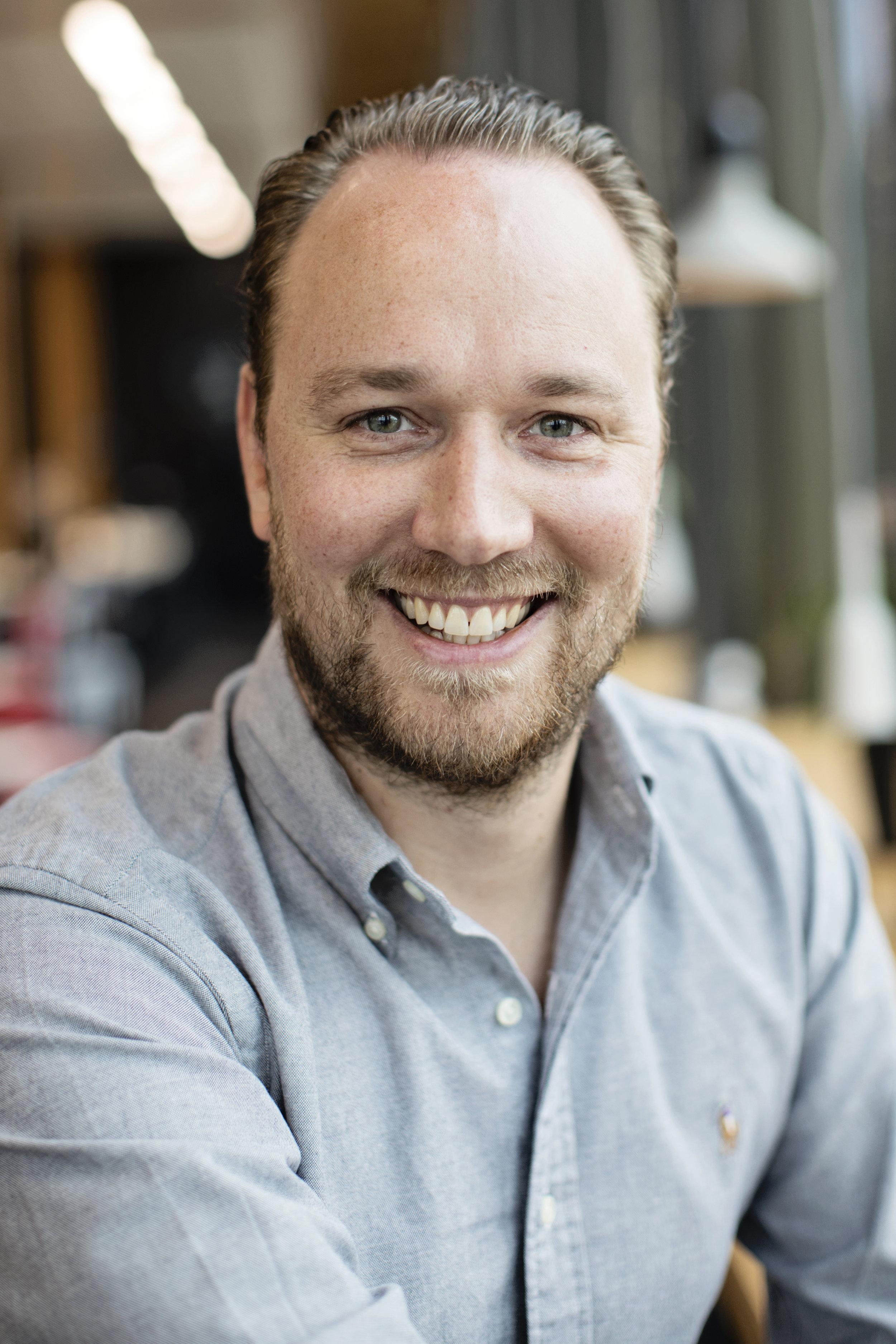 Jelmar Hagen