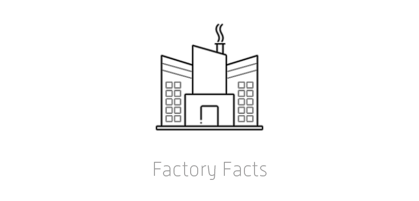 factory-facts-yousstex-international.jpg