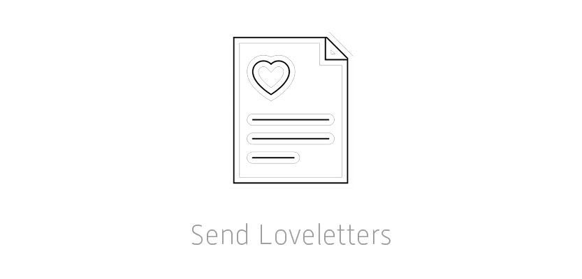 send-loveletters-yousstex-international.jpg