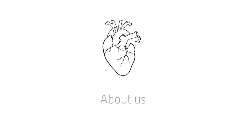 about-us-yousstex-international.jpg
