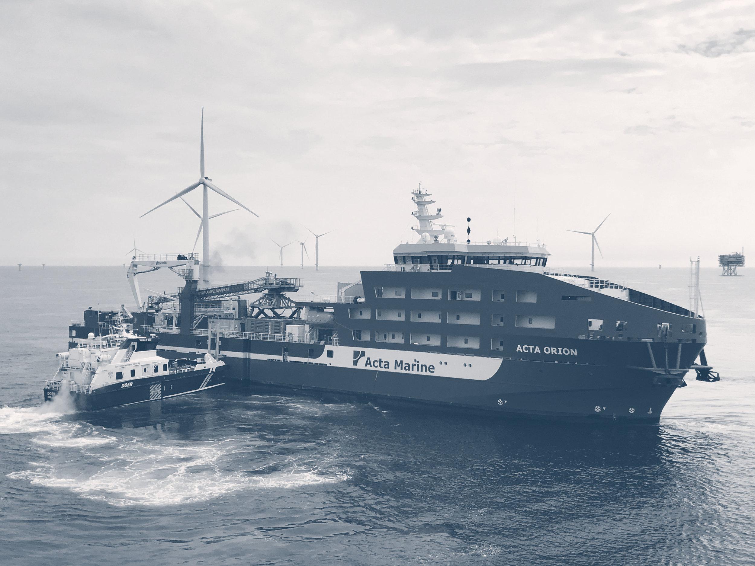 SMC_boat_5_FTgrad.jpg