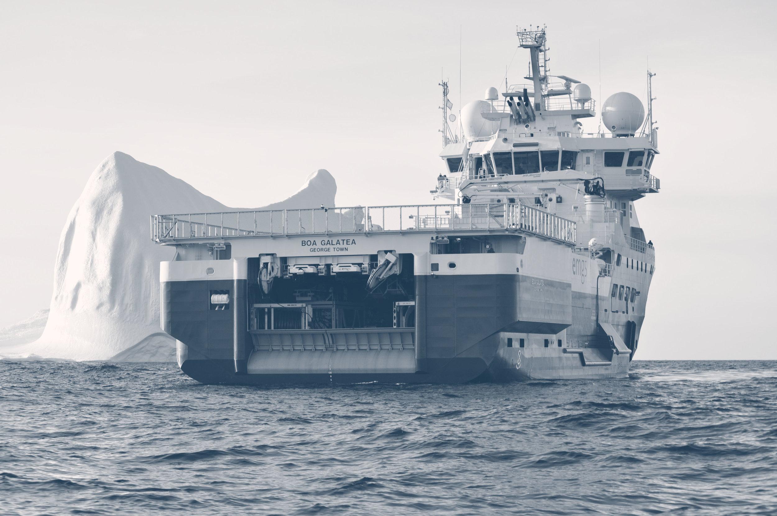 SMC_boat_4_FTgrad.jpg