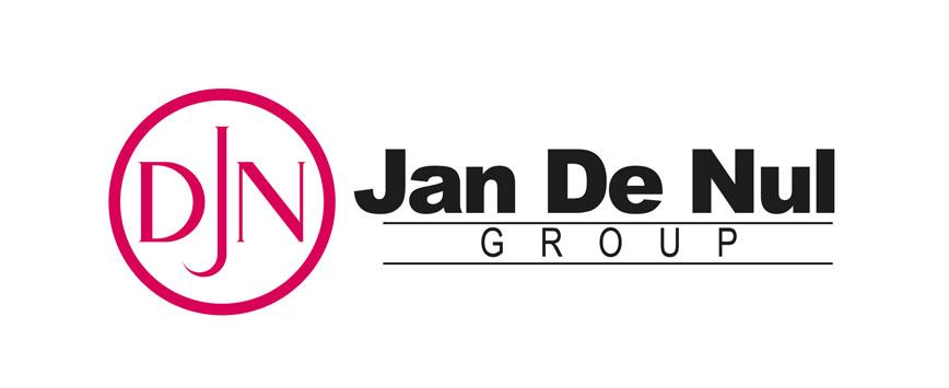 Client logos 6 June_De Nul.jpg