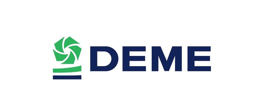 Client logos 6 June_Deme.jpg
