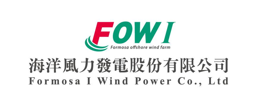 Client logos 6 June_Fow.jpg