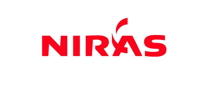 Client logos 6 June_Niras.jpg