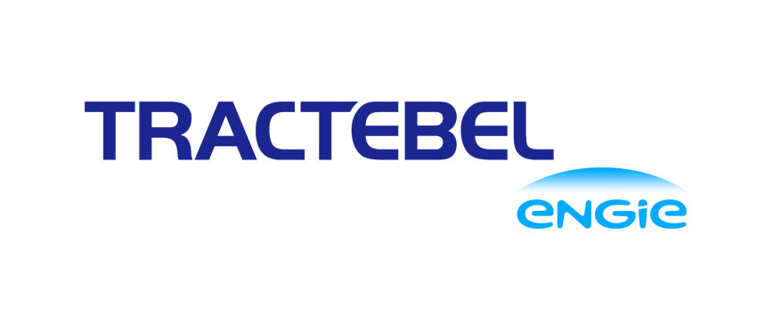 Client logos 6 June_Tractebel.jpg
