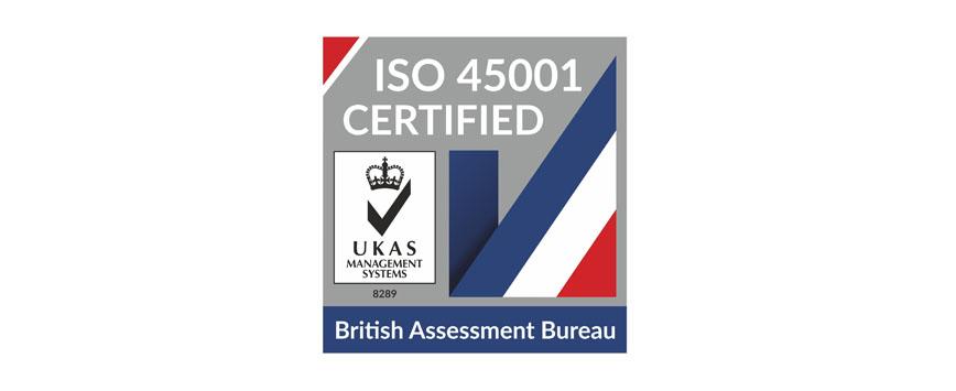 All logos_ISO 45001.jpg